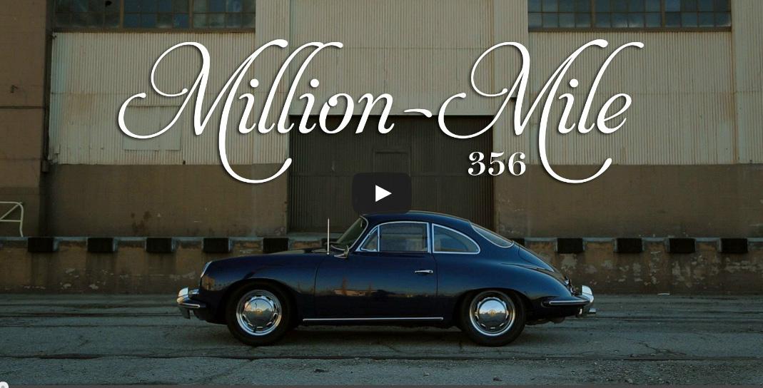 million-mile-porsche