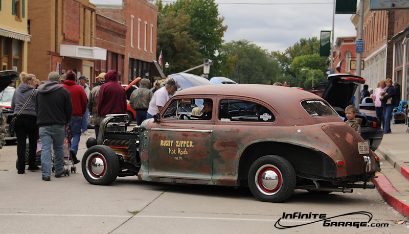 rusty-zipper-hot-rods