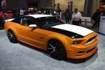 5.0-Mustang-at-SEMA