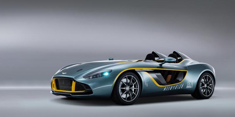 Aston-Martin-CC100-Concept-1