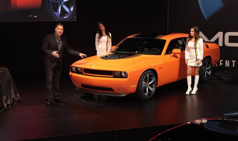 Dodge-Challenger-Shaker-models