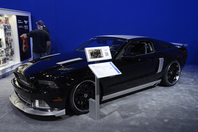 Hollywood-hot-rods-mustang-gt