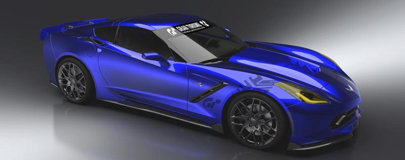 SEMA-Chevrolet-CorvetteStingray-GranTurismo-027