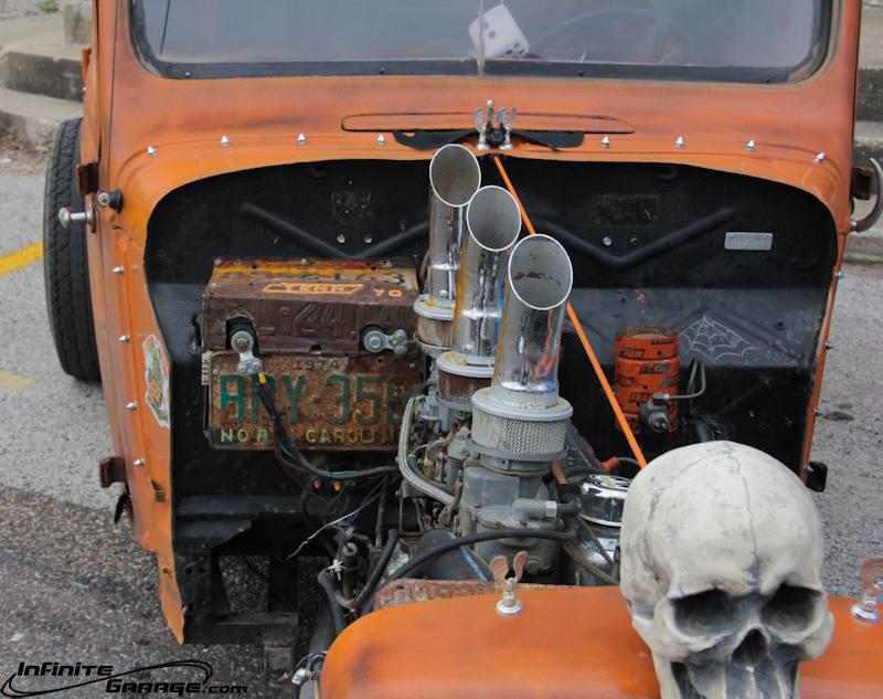 halloween-rat-rod-engine