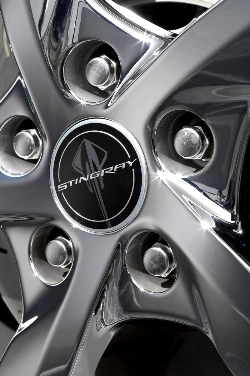 stingray-wheels