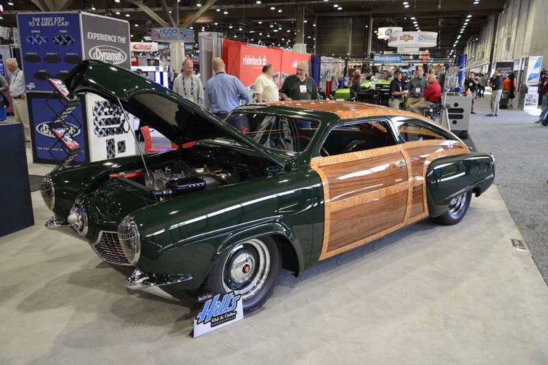 studebaker-woody-at-sema