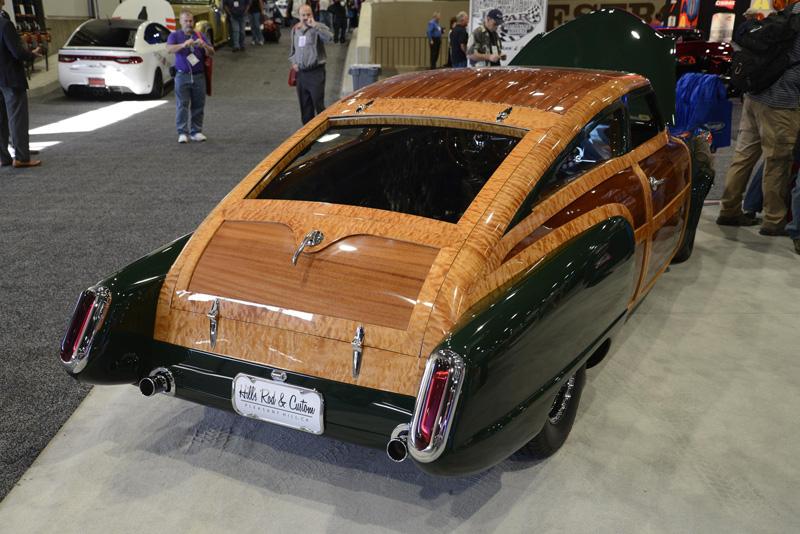 wood-sedan-rear