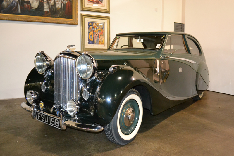 1949-Bently-Mark-VI