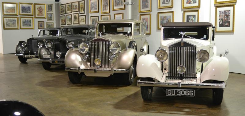 Rolls-Royce-Phantom-III