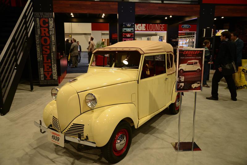 1939-Crosley