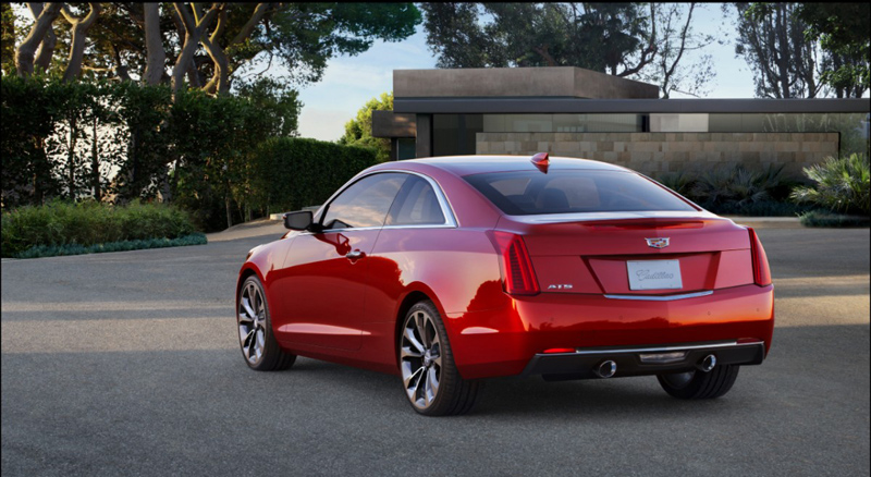 2015-Cadillac-ATScoupe-002-medium
