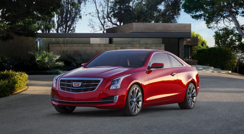 2015-Cadillac-ATScoupe-004-medium