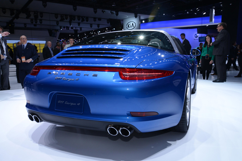 911-Targa-rear-end
