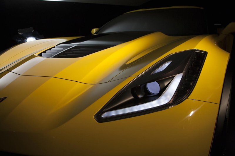 C7-Z06-headlights