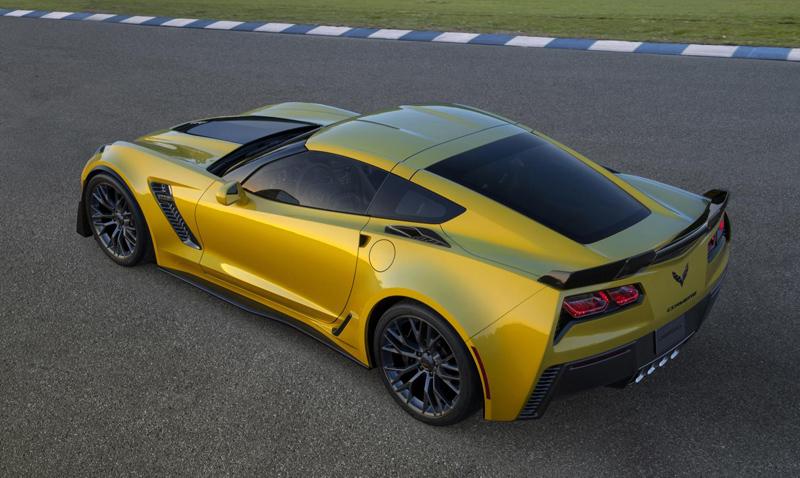 C7-Z06-mistic-yellow