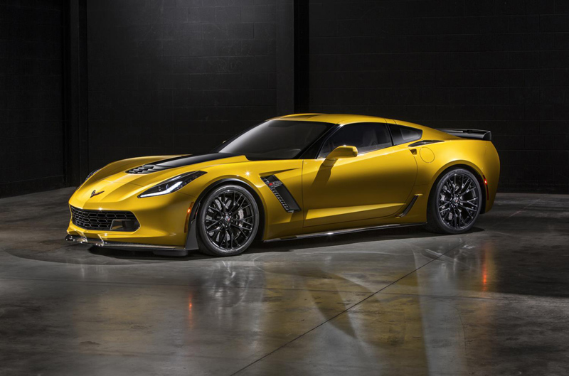 Chevy-Corvette-Stingray-Z06