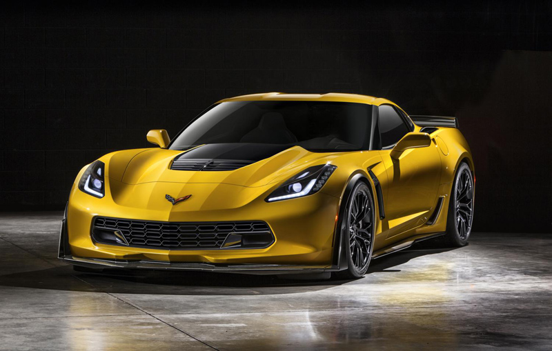 Chevy-Corvette-Z06-Z07