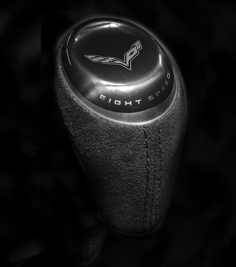 Corvette-8-speed-transmission