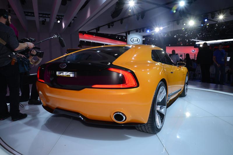 Kia-GT4-Stinger-rear-end