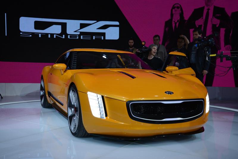 Kia-GT4