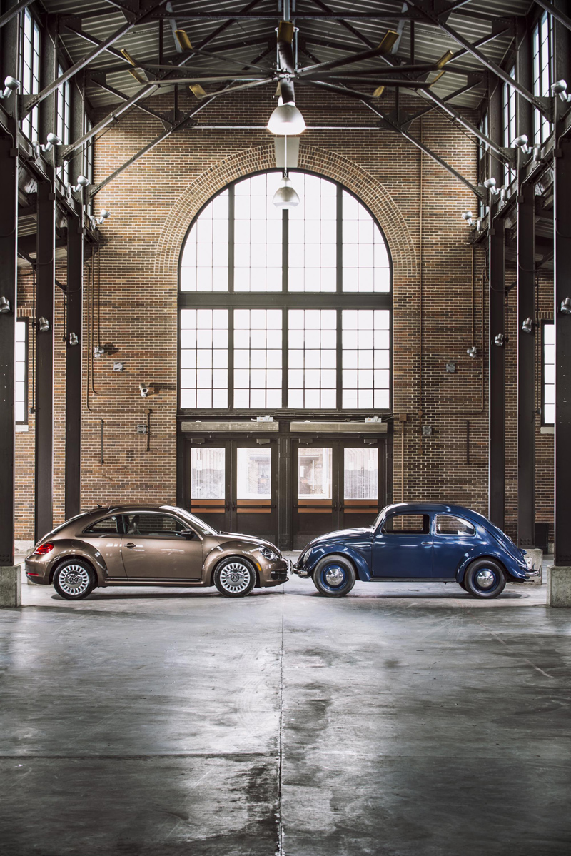 VW-beetle-and-new-beetle