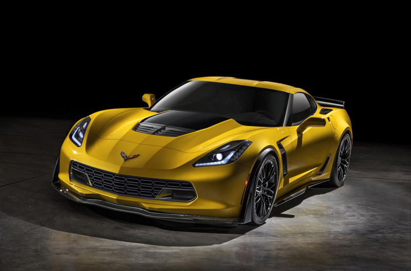 Z06-headlights