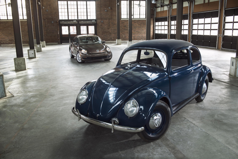 old-and-new-beetle