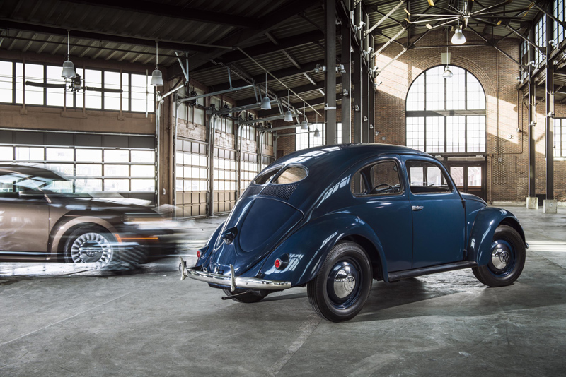 original-VW-beetle