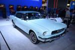 64-Mustang