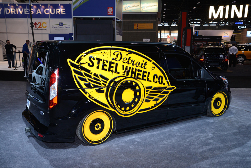 Detroit-Steel-Wheel-transit-van
