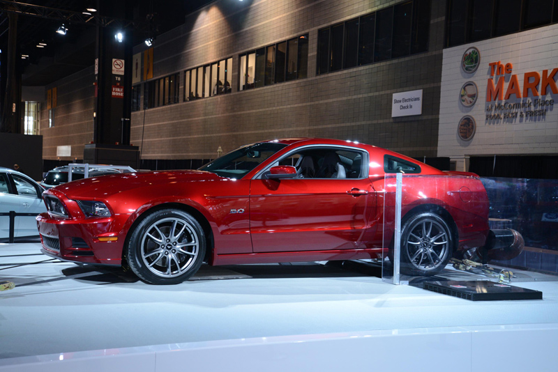 Ford-Mustang-5.0