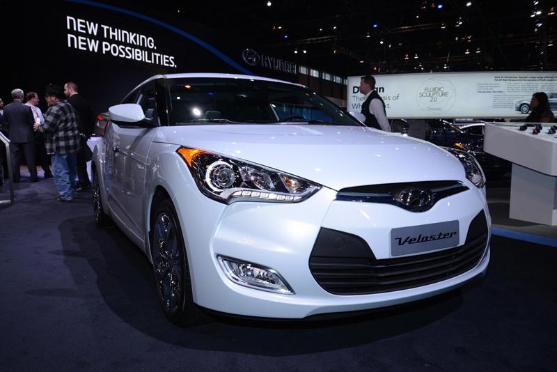 Hyundai-Veloster-RE
