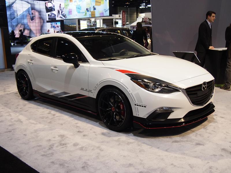 Mazda-3-Clubsport