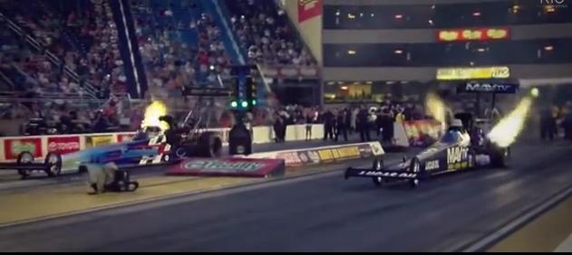 slow-motion-race-car