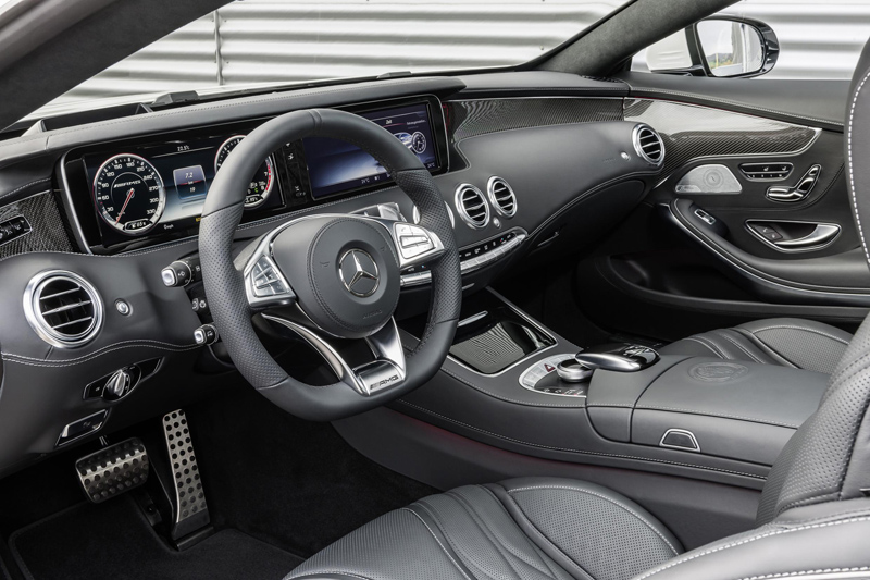 220902_2015-S63-AMG-4MATIC-Coupe-12