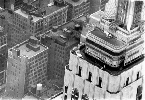 221971_empire_state_building7