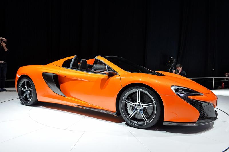 McLaren-650S-spyder