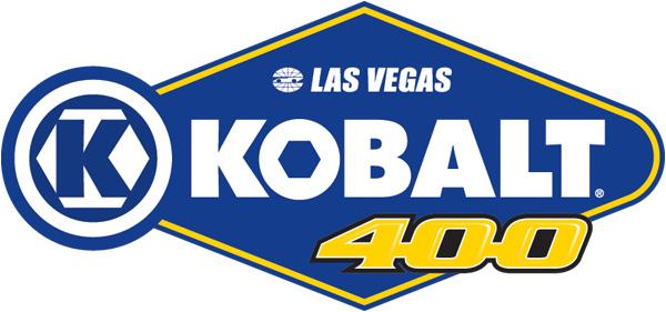 kobalt400_14