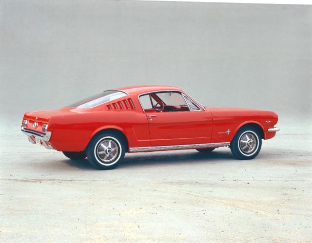 245980_1965 Ford Mustang fastback neg CN38517-338
