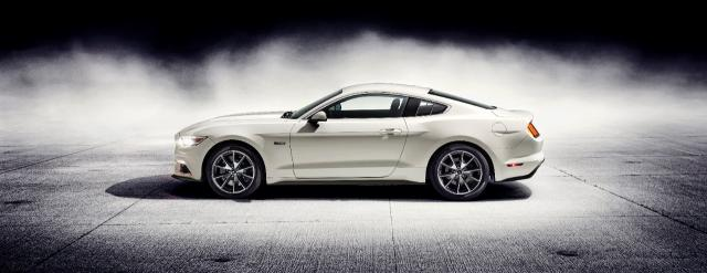246009_Mustang50thEdition_03_HR