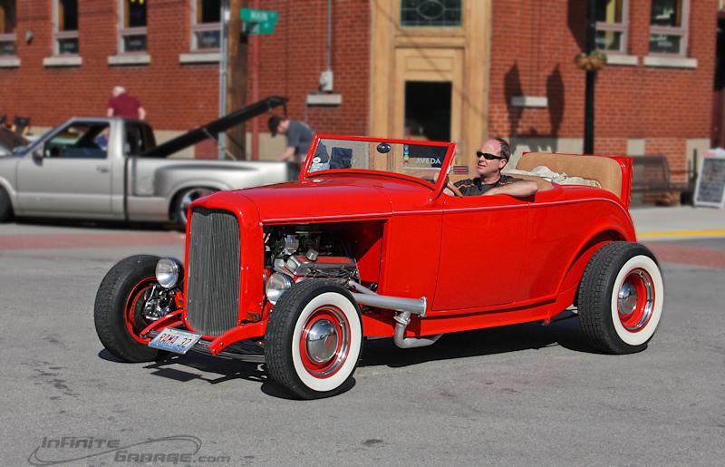 32-ford-hi-boy