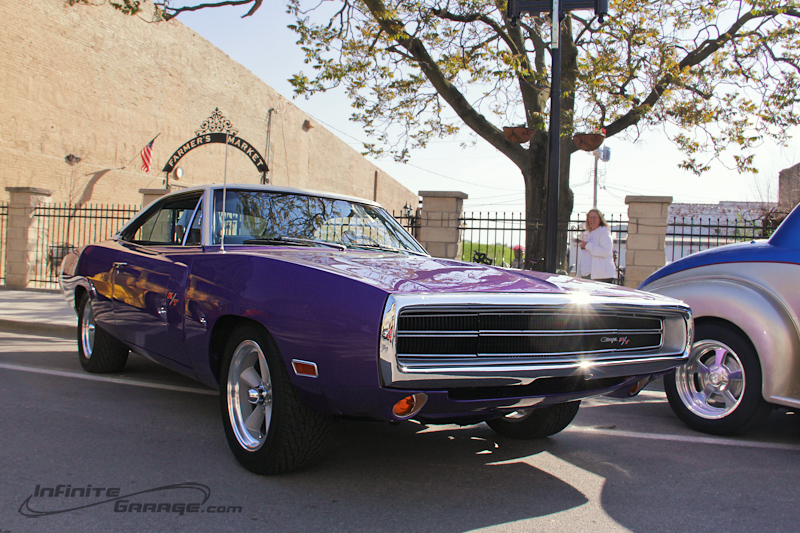 70-charger-rt