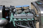 buick-engine-in-ford-hot-rod