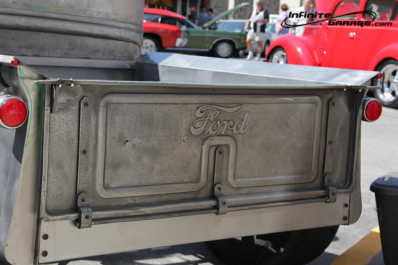 ford-hot-rod-tailgate