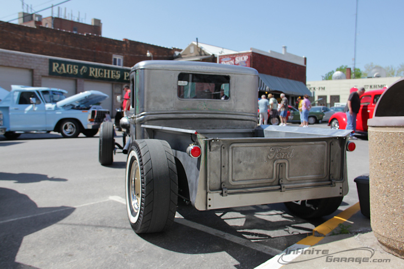 ford-hot-rod-truck-rear