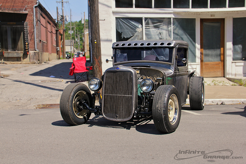 hot-rod-racer