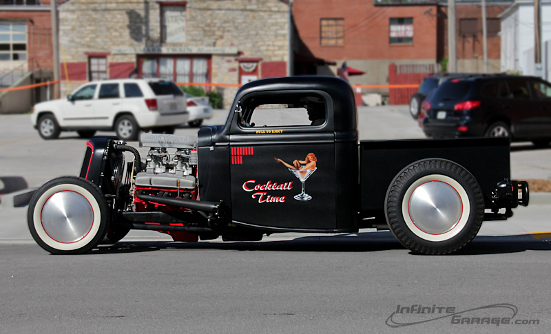 hot-rod-truck-cocktail-time