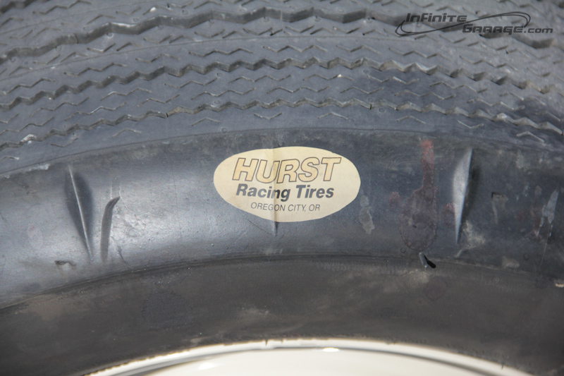 hurst-racing-tires
