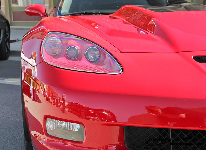 lingenfelter-corvette-hood