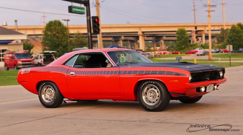 1970-AAR-Cuda